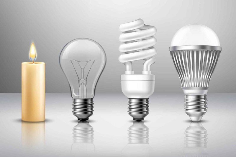 do you know these led bulb knowledge